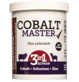 All Guard cobalt master 3 in 1 bolus - 100 stuks