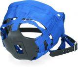 Anti-graasmasker the ultimate muzzle - XL