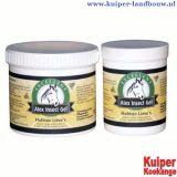 Atex insect gel 500ml | Kuiper Koekange