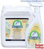Atex insect refill 1L | Kuiper Koekange