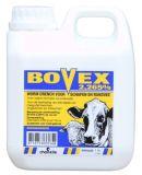 Bovex - 1 Liter | Kuiper Koekange