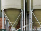 Action quality prestatie bulk prijs per 100kg | Kuiper Koekange