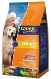 Canex dynamic senior light 12kg | Kuiper Koekange