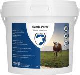 Cattle parex - 1kg