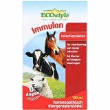 Ecostyle immulon 100ml