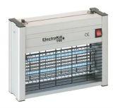 Elektrokill 160 2 x 6 Watt | Kuiper Koekange