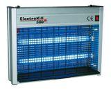 Elektrokill 2 x 20 Watt | Kuiper Koekange