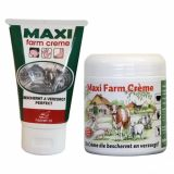 Farm creme maxi 125ml   Kuiper Koekange