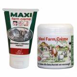 Farm creme maxi 500ml   Kuiper Koekange