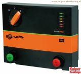 Gallagher accu apparaat B80 multi power | Kuiper Koekange