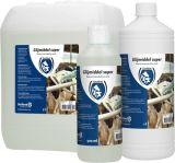 Glijmiddel 5 liter | Kuiper Koekange
