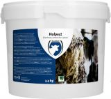 Holpect 2,5kg | Kuiper Koekange