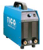 (10) Inverter Tico 160 ST Lite 220Volt