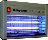 (01) Halley 2100 - 2 x 8Watt