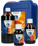 Jodium scrub - 250ml