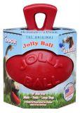 Jolly ball 20cm rood