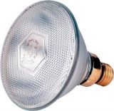 Wartmespaarlamp wit 175Watt | Kuiper Koekange