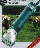 (14) Liscop Powerclip 1475 gram