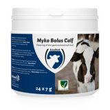 Myko bolus kalf - 24 stuks