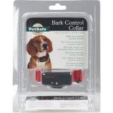 Petsafe good dog anti-blafband | Kuiper Koekange