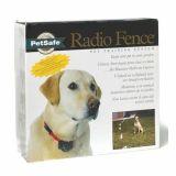 Petsafe smart fence kleine / middelgrote honden   Kuiper Koekange