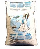 Strooizout 25kg | Kuiper Koekange