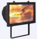 Terrasstraler TV1301, 230V