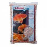 Velda colour pellets 15L