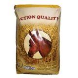 Action quality volgranen 20kg | Kuiper Koekange